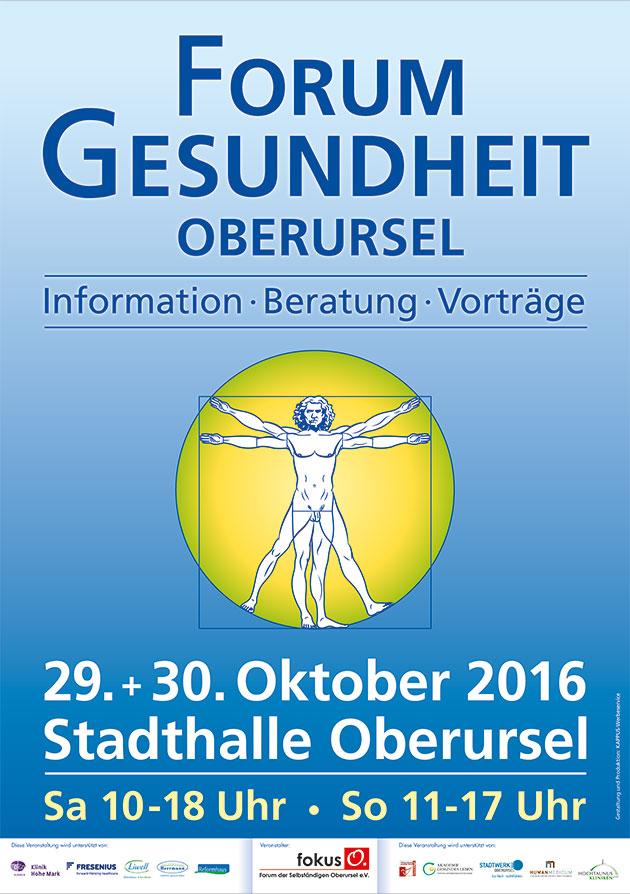 forumgesund-2016-plakat
