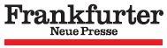 frankfurter-neue-presse-logo